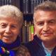 Мать Леонида Агутина рассекретила информацию о его тайной дочери, рожденной не от Анжелики Варум