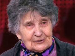 «Если она вернется, жизни уже не будет»: Добрынин без сожаления выставил за дверь престарелую мать