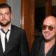 Сын Дмитрия Нагиева отреагировал на фото знаменитого артиста без штанов: «У всех нормальные отцы, а мой…»
