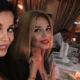 Екатерина Колисниченко внезапно получила предложение руки и сердца спустя пару месяцев после развода