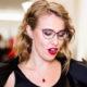 Телкофото с политическим подтекстом: Ксения Собчак в купальнике оскорбила политиков и феминисток