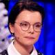Меркантильный интерес: зрители не оценили честное интервью молодой любовницы Евгения Петросяна