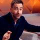 Выяснилось истинное количество детей у Дмитрия Шепелева: шоумен случайно раскрыл свой главный секрет