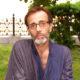 Стал не нужен никому: актер Андрей Харитонов в одиночестве и нищете борется с тяжелой формой онкологии