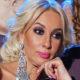 Без макияжа и пластики: 76-летняя мама Леры Кудрявцевой произвела неизгладимое впечатление на россиян