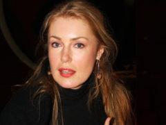 Актриса Мария Шукшина выступила с неожиданным признанием после разоблачительных откровений дочери