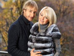 Рудковская снова беременна: фанаты музыкального продюсера поздравляют будущую многодетную маму
