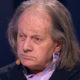 Вслед за Евгением Осиным: слова Даны Борисовой о последних днях Криса Кельми оказались пророческими