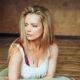 Многодетная звезда «Бедной Насти» Анна Табанина рассказала, как ей удалось пережить потерю мужа