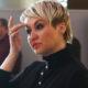 Певица Катя Лель из-за чрезмерной усталости начала терять память: «Я забыла, как меня зовут. Серьезно»
