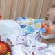 Российские медики совершили чудо: Ваню Фокина из Магнитогорска совсем скоро выпишут из больницы