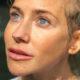Барановская рассказала о том, как над ней измывался Андрей Аршавин: «От боли и унижения я плакала»