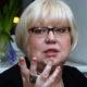 Победившая онкологию Светлана Крючкова выгнала мужа, который тут же сошелся с молодой любовницей