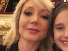 Видео с поющей и танцующей дочерью Кристины Орбакайте произвело эффект разорвавшейся бомбы в сети
