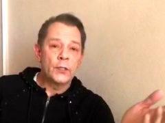 Отказавшийся от собственного сына Казаченко яростно отреагировал на ДНК-экспертизу для актера Головина