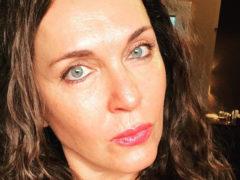 «Высокий, спортивный и красивый»: Татьяна Лютаева удивила поклонников снимком сына – ее точной копией