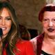 Внешность модного обозревателя журнала Vogue, которая критикует Меланию Трамп из-за отсутствия вкуса