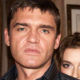 Публичное покаяние: Игорь Лифанов считает себя сволочью из-за того, что так поступил с любимыми женщинами