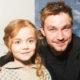 Самая красивая и успешная маленькая российская актриса Марта Тимофеева снимется в голливудском кино
