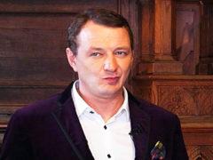 Актера Марата Башарова хотят убрать из шоу «Битва экстрасенсов» из-за частых ссор и конфликтов с женой