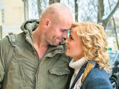 Встретила на съемочной площадке: Мария Куликова нашла любовь после развода, им оказался известный актер