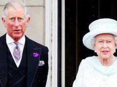 Королева Елизавета II выбрала другого наследника престола: принц Чарльз не получит долгожданную корону