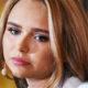 Дочь Дмитрия Маликова увеличила губы и отрицает это: комментарии эксперта расставили все точки над «i»