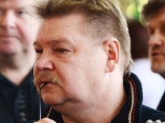 Миллион за дочь: любовница Николая Бандурина вымогает у него огромную сумму, угрожая разоблачением