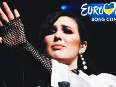 Музыканты от Украины не поедут на «Евровидение-2019»: всему виной цензура и политическое давление