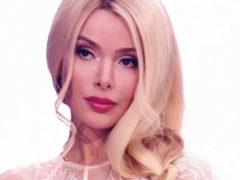 Экс-участница «Дома-2» потеснила Алену Кравец, заявив о скорой свадьбе с олигархом и мужем светской львицы