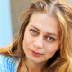 Друг Дарьи Егорычевой рассказал о равнодушии российских врачей: «Ей было больно двигаться и даже лежать»