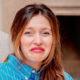 Регине Тодоренко грозит потеря груди: телеведущая встревожила фанатов известием о серьезной болезни