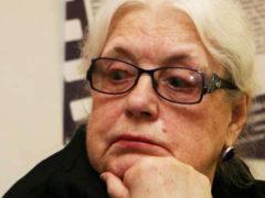 Самочувствие ухудшилось: Федосеева-Шукшина пережила «острый инфаркт» и находится в тяжелом состоянии