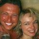 Звездная романтика: Кристина Асмус и Виталина Цымбалюк-Романовская показали клубничку в горячей ванне