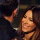После болезненного развода певица Ани Лорак у всех на глазах закрутила бурный роман с женатым артистом