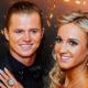 Разгорается новый скандал: Ольга Бузова решила стать блондинкой вслед за новой женой футболиста Тарасова
