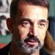 «Потерял сознание»: Дмитрий Певцов призвал всех неравнодушных молиться за здоровье близкого человека