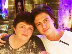 Союз со зрелыми женщинами, кастинг невест и тест на ДНК: самые бурные романы певца Прохора Шаляпина