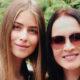 «Бездарная»: фанаты не оценили вокальные данные внучки Софии Ротару из-за компьютерной обработки