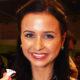 Смелую фотосессию звезды «Папиных дочек» обсуждают в сети: Мирослава Карпович снялась только в штанах