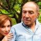 «Он серьезно болел»: безутешная дочь легендарного Сергея Юрского рассказала о последних днях его жизни