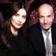 «Очень, очень красивая пара!»: супруга Игоря Крутого удивила снимком с мужем, который выглядит моложе нее