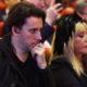 Алла Пугачева поделилась своими проблемами: певица больше не может есть из-за неизлечимой болезни