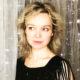 «Куда смотрит Прохор?»: Цымбалюк-Романовская развлекается на светском мероприятии в компании женщины