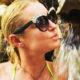Сердечная тайна балерины раскрыта: Анастасия Волочкова показала лицо своего нового возлюбленного