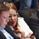 Лена Миро поставила Собчак хлесткий диагноз: Ксения любит олигархов, а не собственного «мужа-нищеброда»