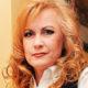 Светлана Разина завела молодого любовника: солистка группы «Мираж» открыто изменяет больному мужу