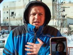 Игорь Востриков из Кемерово поделился удивительной информацией об уровне жизни простых американцев