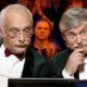 Главный редактор программы «Кто хочет стать миллионером?» обвинил в наглом обмане Александра Друзя