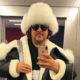 Публика негодует: Филипп Киркоров разозлил зрителей, задержав начало концерта без объяснения причин